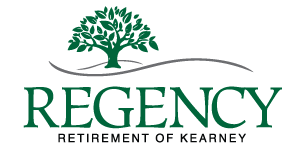 Independent Senior Living Kearney, NE